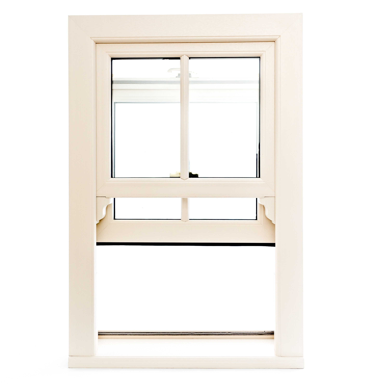 Replacement Windows Essex Upvc Windows Double Glazing