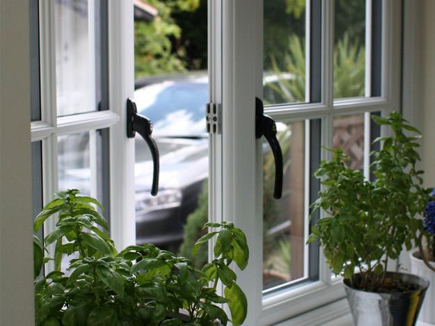 Casement Windows prices Harlow Essex