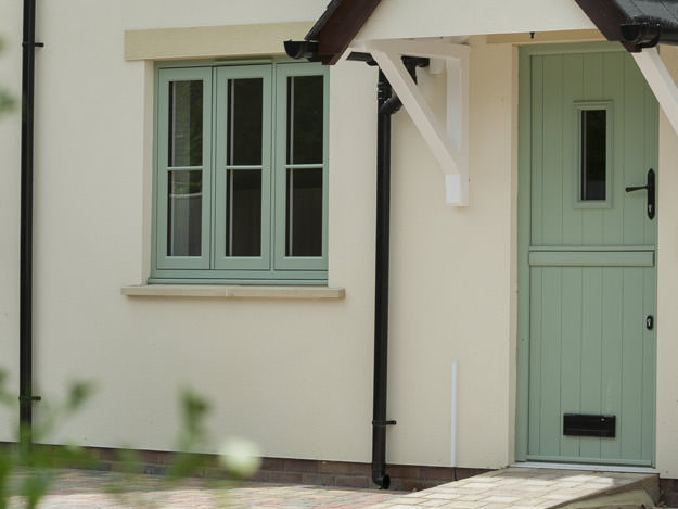 & Residence 9 Doors | Timber Doors Essex \u0026 Hertfordshire