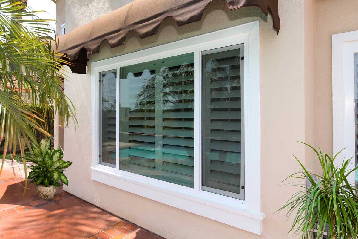 StyleLine Windows & Doors