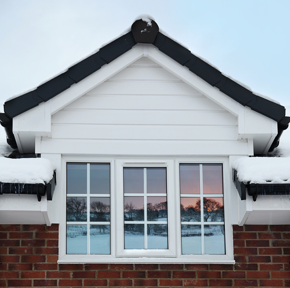 uPVC Windows Harlow, Essex