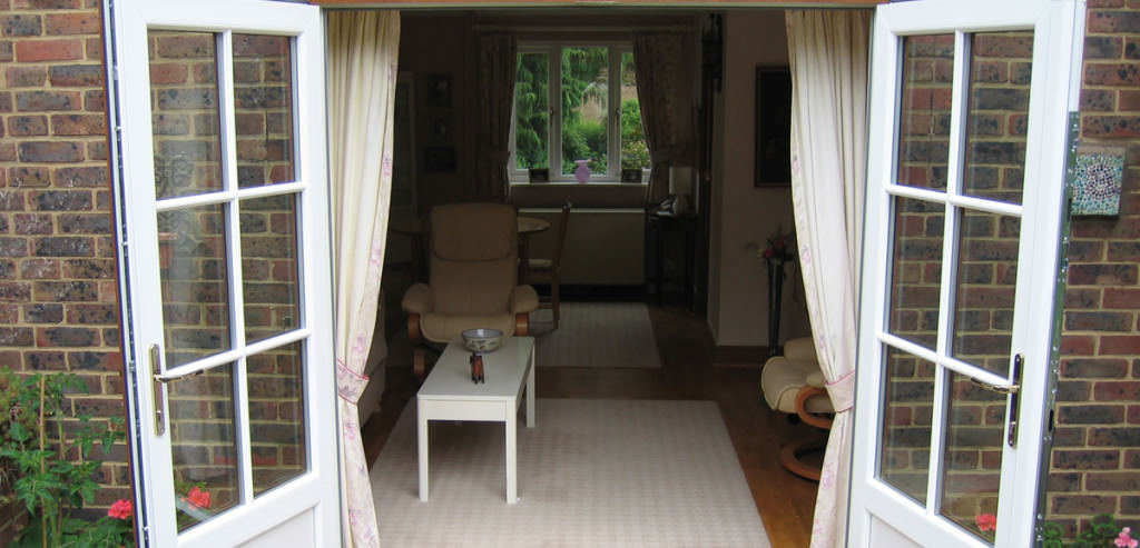 french doors southend-on-sea