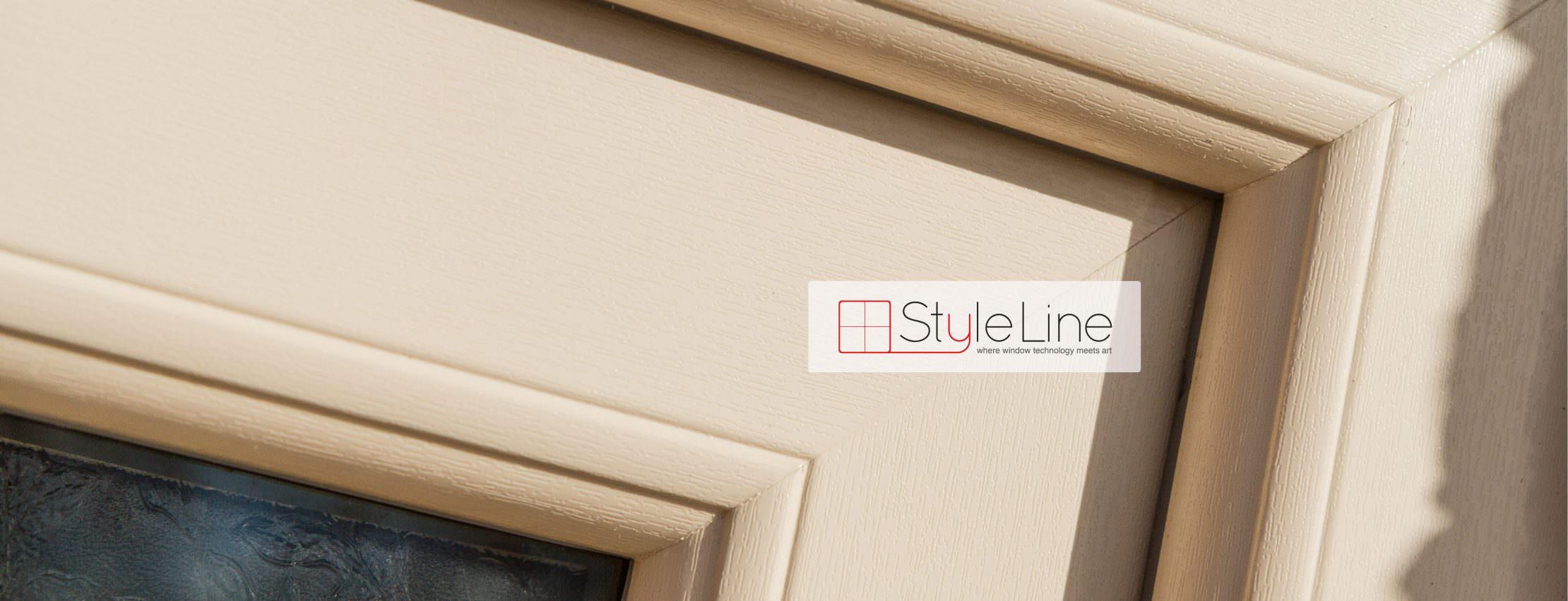 styleline-21