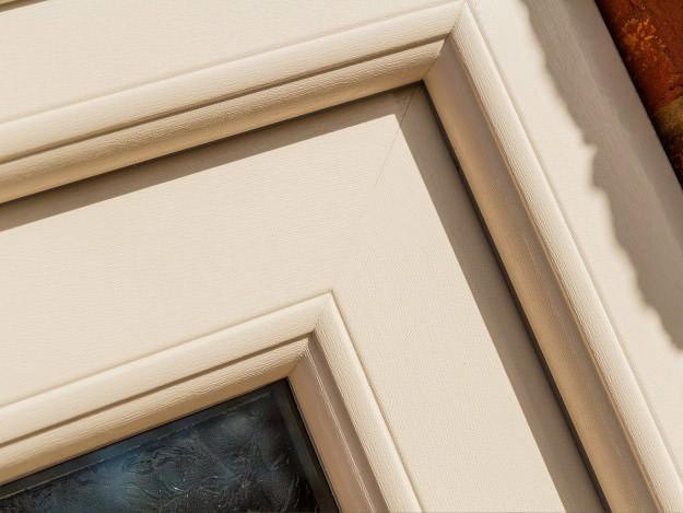 Styleline Windows Amp Doors Essex Amp Hertfordshire A Amp A Windows
