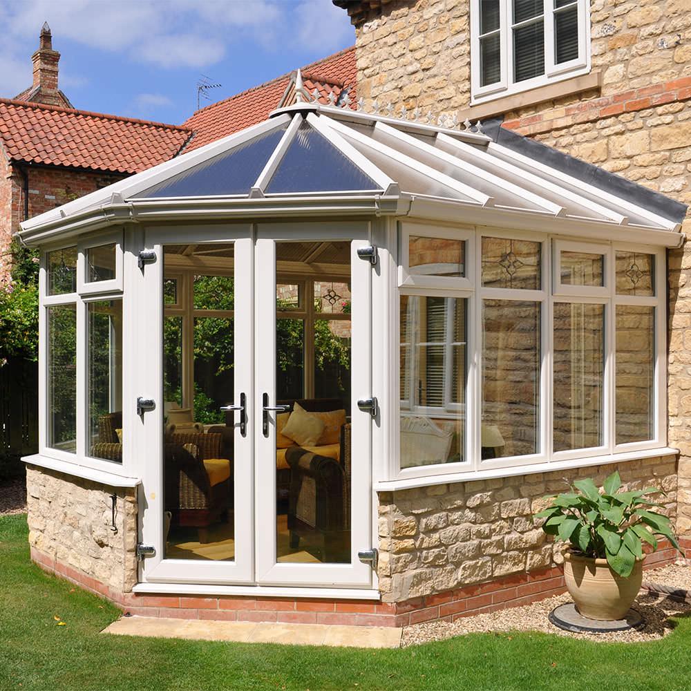 victorian conservatory Essex