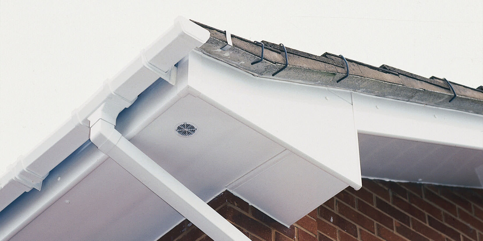 Roofline Harlow Essex