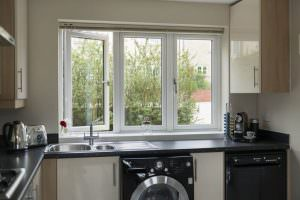 Flush Sash Windows Harlow Essex
