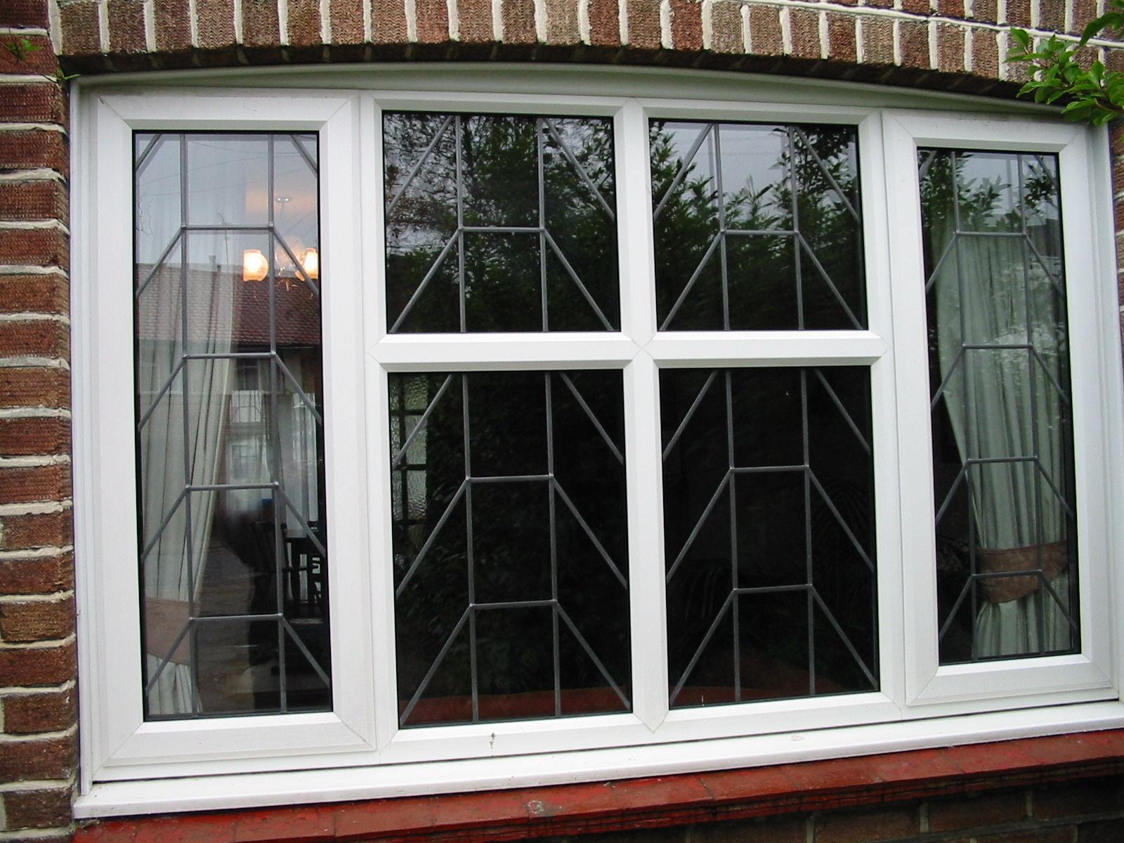 uPVC Casement Windows Chelmsford