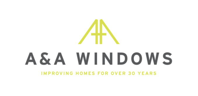 A&A Windows Logo 2020(1)