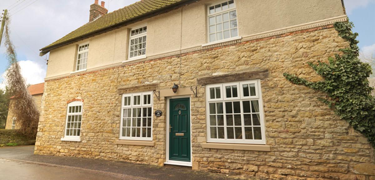 casement window prices essex