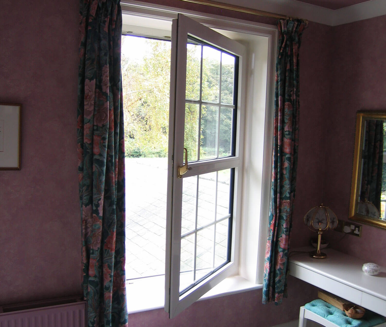 tilt and turn windows price harlow